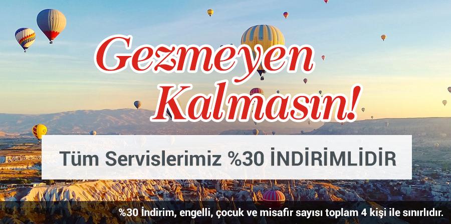 Nevşehirliler Yeni Web Sitemiz Hizmete Açılmıştır.